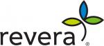 Revera Inc. logo